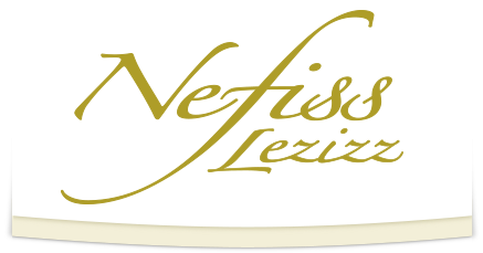 Nefiss Lezizz